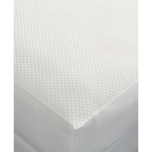 King Bed Bug Mattress Protector, Created for Macy's