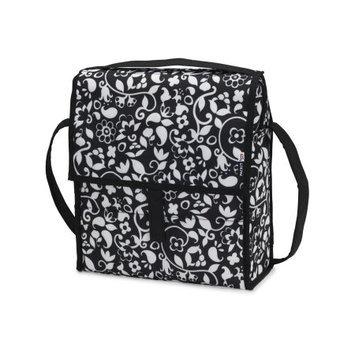 Pack It Pack-It Picnic Bag Vine - Pack-It Travel Coolers