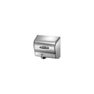 American Dryer GXT Series 1500W Max Hand Dryer