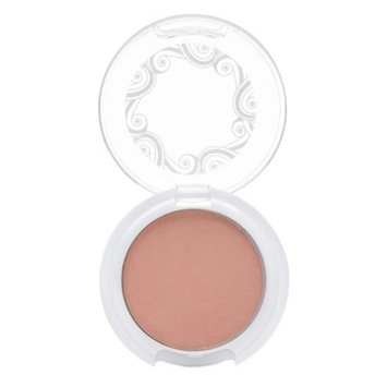 Pacifica Blushious Coconut & Rose Infused Cheek Color – 0.01oz