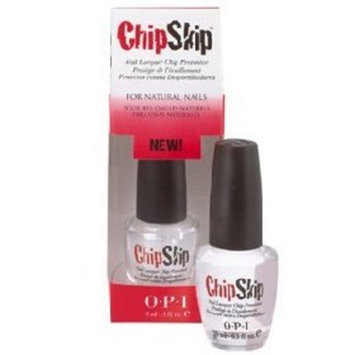 OPI Top Coat Nail Polish