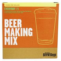 Beer Making Mix Everyday IPA