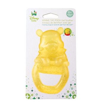Disney Baby Gel Soother, Winnie The Pooh