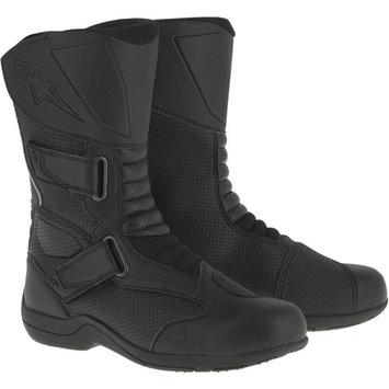 Alpinestars Roam-2 Air Boot Black 38 2511516-10-38