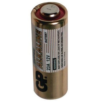 American Terminal AT-GP23A Alkaline Batteries