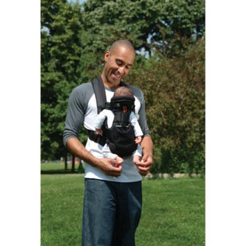 MLB 2-in-1 Baby Carrier, San Francisco Giants