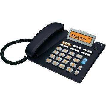 Siemens Business Comm. GIGASET-ES5040 Corded Phone with Proximity Sensor