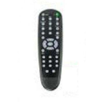 Remote Controller for 16ch, 32ch Eyemax Magic Series CCTV DVR, Ultima series, MNS Series, Prestige Series, PVT Series