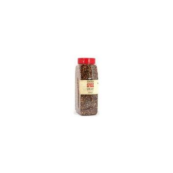 Sonoran Spice Habanero Flakes 8 oz