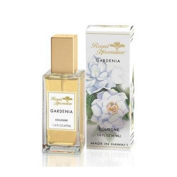 Gardenia Cologne Spray 1.6oz (New Size & Packaging)