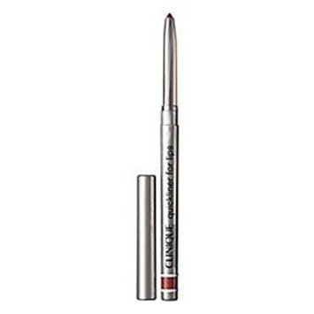 Clinique Quickliner For Lips Crushed Berry (Unboxed)