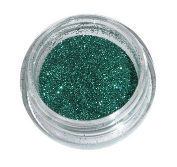 Eye Kandy Sprinkles Eye & Body Glitter Spearmint