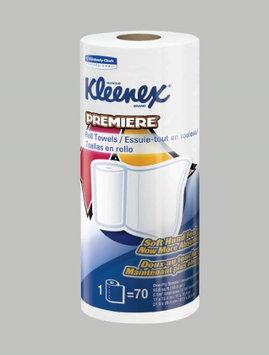Kleenex Premiere Kitchen Paper Towel