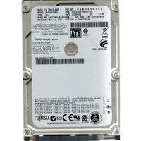 320GB Fujitsu MJA2320BH SATA/300 5400RPM 8MB 2.5