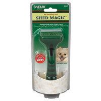 Evolution Shed Magic De-Shedding Tool: Small #W6166 - Dog Shedding Tools