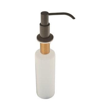 Premier Faucet Soap Dispenser