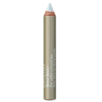 Sheer Stick For softly-colored lips wt.09oz