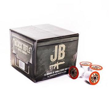 Black Rifle Coffee Company JB