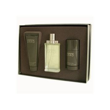 Jako by Karl Lagerfeld for Men, Gift Set
