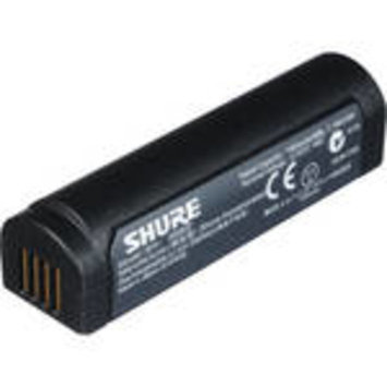 SB902 Rechargeable Lithium-Ion Battery