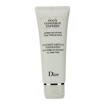 Dior - Instant Gentle Exfoliant
