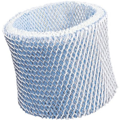 Graco 4-gallon Humidifier Replacement Filter