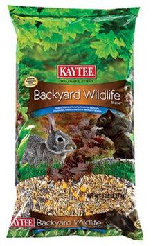 Kaytee(r) Backyard Wildlife Feed (100033813)