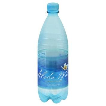 Ito En Aloha Wai Water 1 Ltr