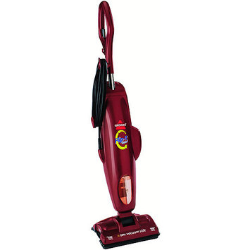 BISSELL Flip-!t Select Hard Floor Cleaner with Heat, 7340