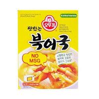 OTTOGI Dried Pollack Soup 32g