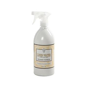 Le Blanc® Summer Verbena Linen Water - 32 FL. OZ, 9 Pack [9]
