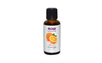 Heaven 5-Pack Natural Therapeutic Essential Oils Variety