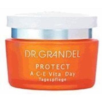 Dr. Grandel ProTect Vita Day