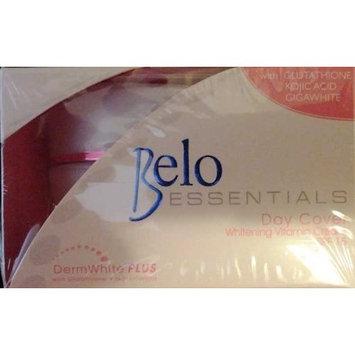 Belo Essentials Day Cover Whitening Cream SPF 15 50g