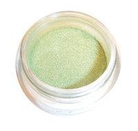 Eye Kandy Sprinkles Eye & Body Mineral Pistachio