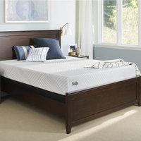Sealy Conform Essentials 10 in. Queen Cushion Firm Mattress