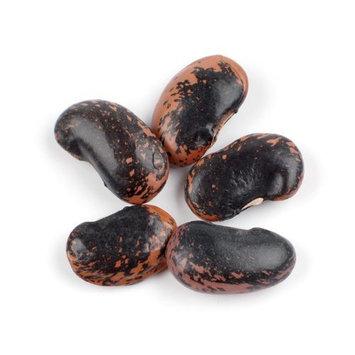 Runner Beans, Scarlet - 25 Lb Bag