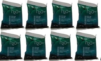 H2o+ Beauty H2O+ bath Aquatics Bath Bar Soap lot of 8 1.5oz bars. Total of 12oz (Pack of 8)