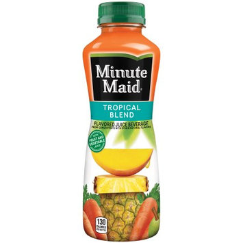 Minute Maid® Tropical Blend