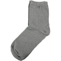 Healthmate International Llc Snap-on Conductive one-size-fits-all Socks for HealthmateForever Devices