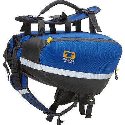 Mountainsmith Large K-9 Pack Azure Blue