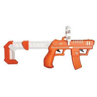 Spin Master - Appfinity AppBlaster Toy Gun for Apple iPod and iPhone
