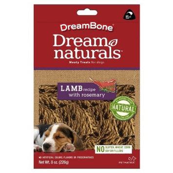 DreamBone® DreamNaturals