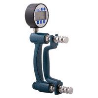Baseline Hydraulic Hand Dynamometer - Digital with Case