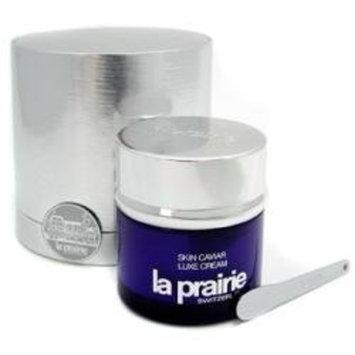 La Prairie Skin Caviar Luxe Cream, 3.4-Ounce Box