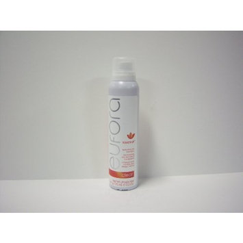 Eufora Touch UP Clear Texturizing Dry Spray Shampoo 5 oz