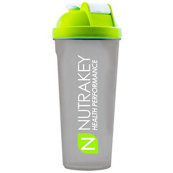 Nutrakey Shaker Cup - 1 - 20 oz Shaker Bottle