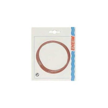 Eheim AEH7272658 Canister O Ring