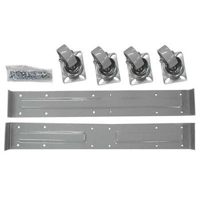 NORTECH N668 Wet/Dry Vacuum Accessory Kit