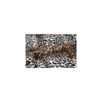 Favorite Pet Products T42 JAG Tiger Dreamz Bed Lg Jaguar